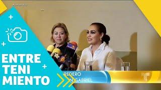 Continúa la guerra legal entre Iván y Don Pablo Aguilera   Un Nuevo Día   Telemundo
