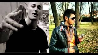 Heron ft. Zile - Pop shit (prod. by nodyBeatz)