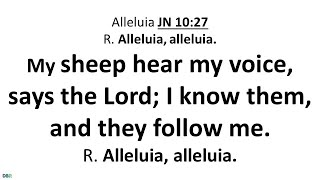 30 October 2020 Catнolic Mass Daily Bible Reading