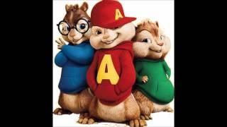 Alvin och gänget Sean Banan Den Förste Banan