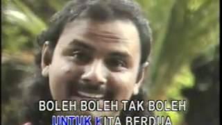 yus yunus ( gadis malaysia )