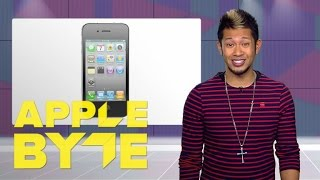 The 'iPhone 8' will take design cues from the iPhone 4 (Apple Byte) thumbnail