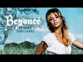 Beyoncé - Upgrade U (feat. Jay-Z) (Audio)