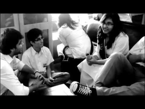 Short documentary on Arfa Karim Randhava   Latest News