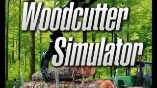 Woodcutter Simulator 2011 QuickCHOP MONTAGE xX_kRoNiK_qUiKsCoPe_Xx 420 SMOKIN TREES