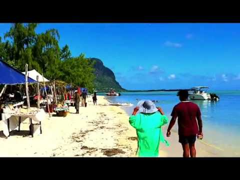 Unveiling 2018 NeoLife World Team Conference - (Mauritius)