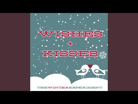 Countdown Til We Kiss