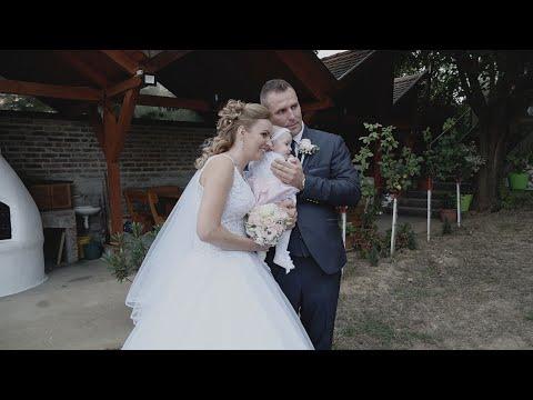 Mariann & Dani (2020.09.19)