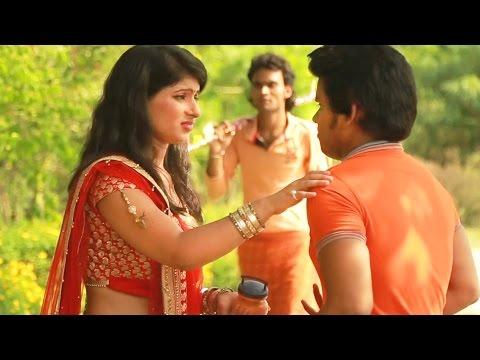 सजनवा खोजिले - Ritesh Pandey - Bhojpuri Songs New 2016 - Bhojpuri Kawar Bhajan
