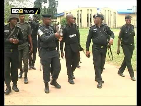 How Gunmen kidnap six students at Lagos State Model College, Igbonla