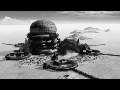 Linda Moulton Howe   Ancient Ruins Found in Antarctica MUST SEE