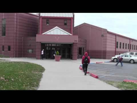 Missouri Valley College Promotional Video