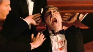 The Godfather: Part III (Final Scene)