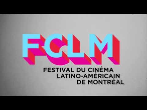 FCLM  Festival du Cinéma Latino-américain de Montréal 2011  / English