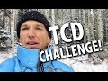 True Cellular Detox Challenge with Dr. Pompa Detox Expert and Ben Greenfield Fitness Expert