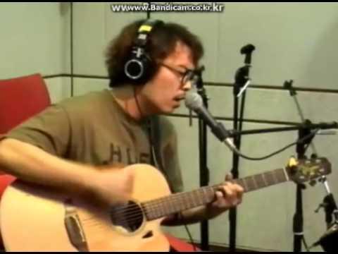[Kim Jisoo] 07.24.2012 Sunflower