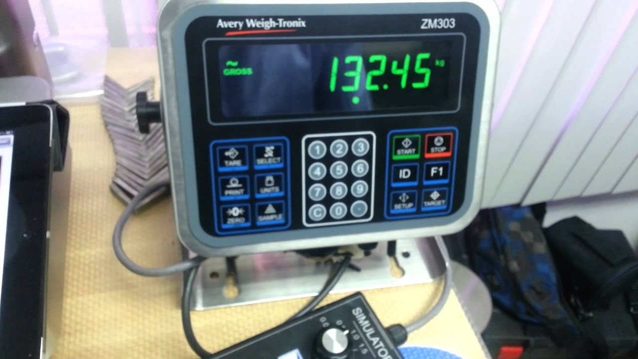 maxresdefault comunicacion wirless avery weigh tronix zm303 youtube avery weigh tronix zm201 wiring diagram at bakdesigns.co