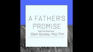 Our Father Who Art In Heaven- Matthew Shepherd