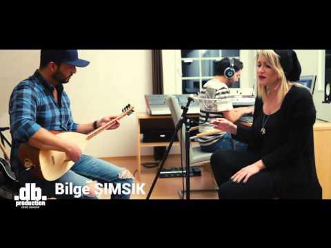 Bilge SIMSIK - Tu Gulli // db Production - Deniz Bahadir