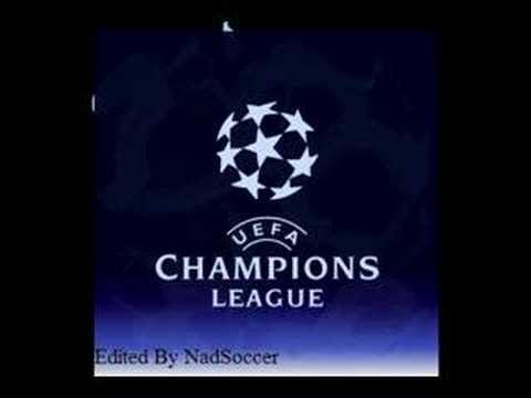 Premier League Table After Week 7