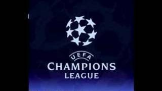 Uefa Champions League Music
