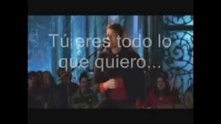 Taking Back Sunday - MakeDamnSure subtitulos español