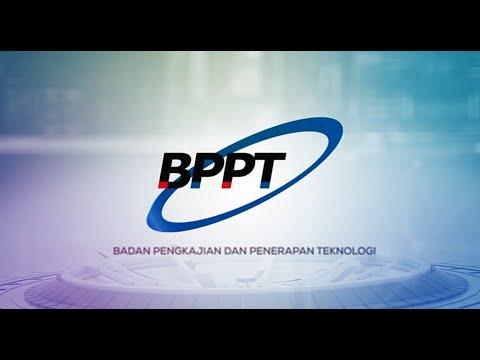 Video Profil BPPT