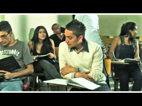 VIDEO MIX -MORE -POR TODO ME PELEA -SIMENECESITA VDJ URIEL PRADA FT DJ HECTOR LEGUIZAMO