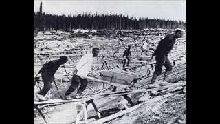 D. Shostakovich: Symphony No. 4 in C minor Op. 43 (1936-1961)