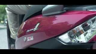 Pankh - Honda Theme Song