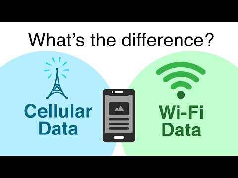 Galaxy S4: HOW TO ENABLE / DISABLE MOBILE DATA (3G, 4G, LTE) from YouTube · Duration:  1 minutes 38 seconds