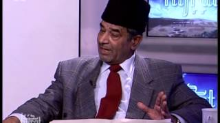 Urdu: Hijrat - Program 14