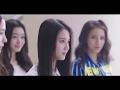 Phim 18+ Hương Vị Tình Yêu   Phim Tâm Lý Tình Cảm Trung Quốc 2017   Vietsub HD