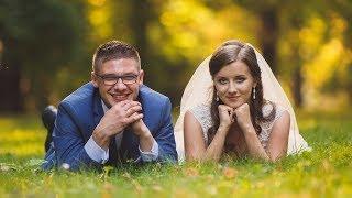 TRAILER - Adrianna & Marcin