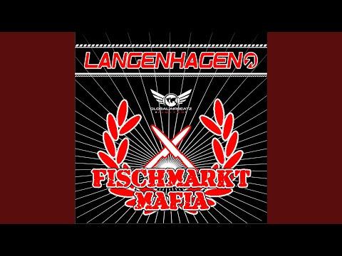 Fischmarkt Mafia (Jan van Bass-10 Remix)