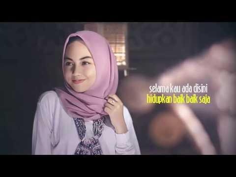 Hidupkan,baik-baik saja by Fiersa Besari with lyrics full 2017
