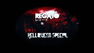 Helloween Special [Download Link in Description]