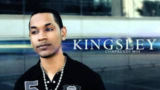 Kingsley Comprends moi (remix) 2012
