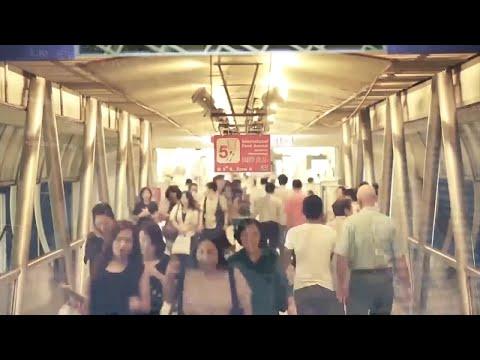 BANGKOK CABLE มาตรฐานใหม่ มอก. 11-2553