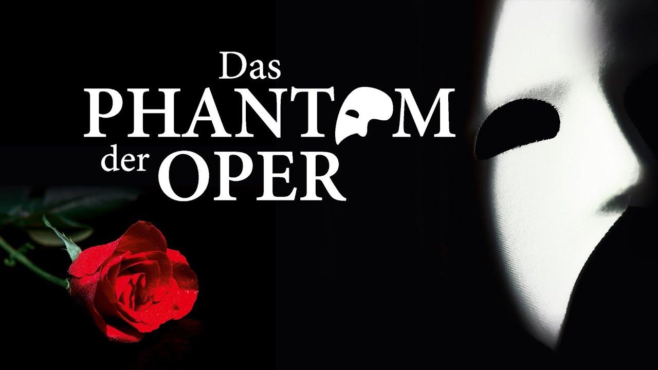 phantom.der oper