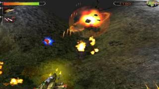 Air Assault 2 - Mission 01 Full Complete