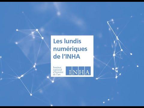 #LundisNum | 13 Janvier 2020 -  Catalogue Des Sculptures De La Villa Romaine De Chiragan