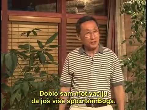 4. Osveta i užareno ugljevlje - Dr Šang Li