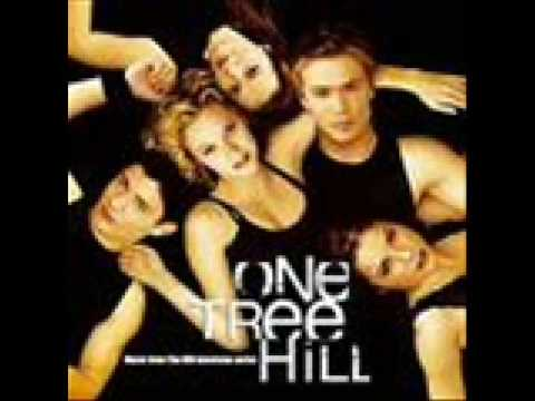 One Tree Hill Theme song