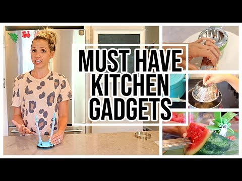 20-affordable-kitchen-gadgets-you-need-//-kitchen-gadgets-put-to-the-test-//-kitchen-hacks