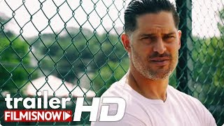 BOTTOM OF THE 9TH Trailer (2019) | Joe Manganiello, Sofía Vergara Movie