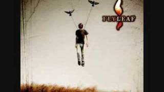Repeat youtube video Flyleaf - Cassie