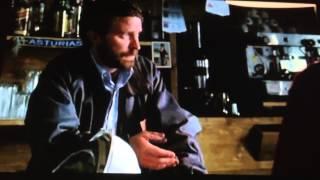 Cenizas Del Cielo: Tráiler En Español HD 1080P