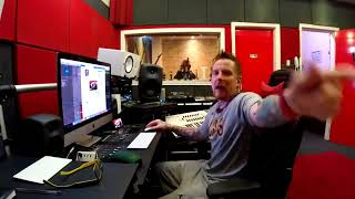 DJ Rhuivo Entrevista Novos Talentos do Funk T.1 EP.08 MC ALEX esse é talento confiram!