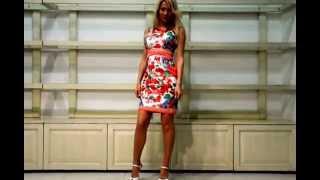 Обувь одежда весна лето 2013 купить http://legrandodessa.com видео(Присоединяйтесь! Желаем Вам приятного шоппинга с Le Grand ! Фото товаров находятся в альбомах. Все что на сайте,..., 2013-05-04T19:53:42.000Z)